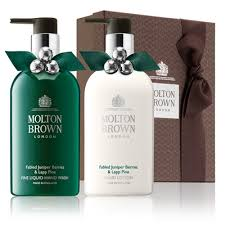 gift sets molton brown us