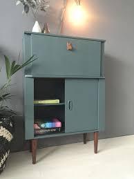 318 best blue chalk painted furniture images on pinterest blue