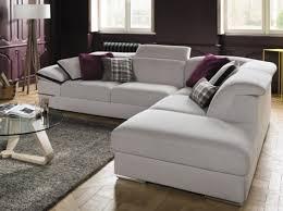 canapé d angle monsieur meuble enchanteur canapé angle monsieur meuble et canapaangle monsieur
