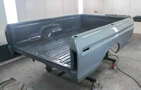 77 Ford F 150 Truck Bed - nathan shaw u0027s 1977 ford f250 lmc truck life
