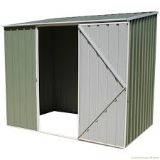 amusing 20 garden sheds 7 x 10 design inspiration of 481 cu ft