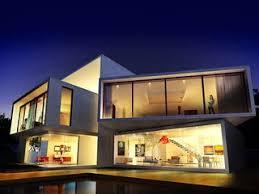 smart house ideas ideas for electronic smart homes tech life samsung