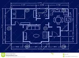floor plans blueprints blueprints design home blueprints design ideas house and for