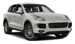 porsche cayenne vs bmw x5 2016 porsche cayenne vs 2016 bmw x5 who will prevail