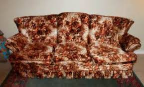 How To Do Upholstery How To Do Upholstery For Sofa And Loveseat Videos Home Design Ideas