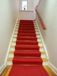 treppe belegen holz ist natur frank bender treppen belegen neu
