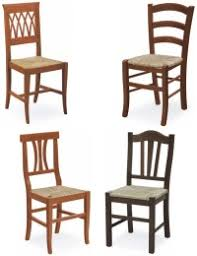 sedie per cucina in legno sedie classiche da cucina le migliori idee di design per la casa