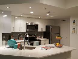 How To Organize Your Kitchen Countertops Emerald Lavender Contributor