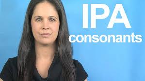 hairstyle ipa learn the ipa consonants rachel s english