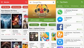 play store 4 5 10 apk play store 8 4 40 apk for android version