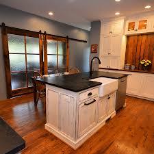 custom kitchen islands for sale kitchen custom kitchen islands peninsulas design line kitchens