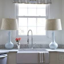 rohl pull out kitchen faucet kitchen rohl kitchen faucets for kitchen sink design catpools com