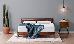 the best mattresses you can buy online mattress reviews
