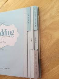 the wedding planner and organizer the wedding planner organizer ruffled
