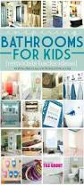 bathroom ideas pinterest teenage decorating hondaherreros