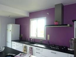 chambre violet chambre violet aubergine deco cuisine aubergine deco chambre