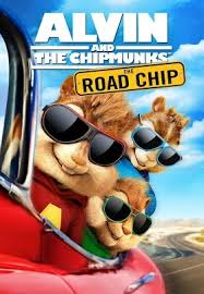 you tube film kartun terbaru 2015 alvin and the chipmunks the road chip official movie trailer 2 2015