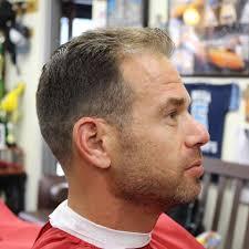 pacific barber shop of santa monica home facebook