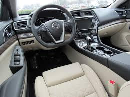 nissan maxima platinum lease new 2017 nissan maxima platinum 4dr car in vandalia n17140 beau