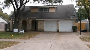 sell my house fast houston tx we buy houses in houston