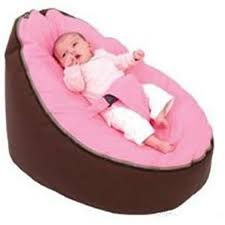 Baby Sofa Chair by Search On Aliexpress Com By Image