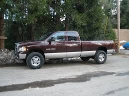 Firestone Destination Mt 285 75r16 Recommendation Recommendations 315 70r17 E Rated Dodge Diesel Diesel Truck