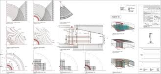 rebar modelling in revit with dynamo u2013 use case by abt bim toolbox