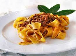 milan cuisine where to eat in typical milanese food things to