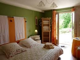 chambres d h es jura jura chambres dhôtes à darbonnay parfumerie vers château chalon