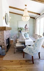 28 coastal dining room ideas 20 coastal dining room designs
