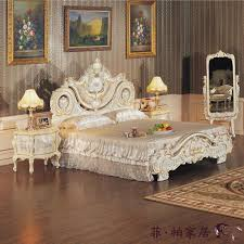 Luxury Bedroom Sets Furniture by Luxury Bedroom Set Luxury Bedroom Set Suppliers And Manufacturers