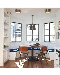 House Design Styles List 42 Best Steel Windows U0026 Doors Images On Pinterest Windows Steel