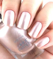 sally hansen color therapy nail polish review and swatches the