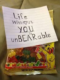 best 25 candy puns ideas on pinterest candy sayings gifts kids