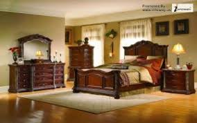 White Bedroom Furniture Sets For Adults by Bedroom White Bedroom Furniture Real Car Beds For Adults Modern
