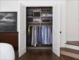 bedroom magnificent cost to install closet shelves average cost