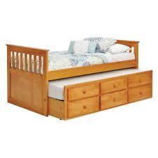 Trumble Bed Trundle Beds Ebay