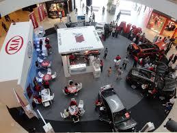 lexus car center penang sam u0027s auto scoop kia records 150 orders during penang test drive