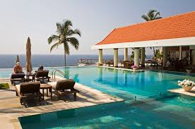 10 best hotels in kovalam beach for all budgets