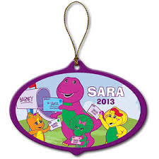 cheap barney find barney deals on line at