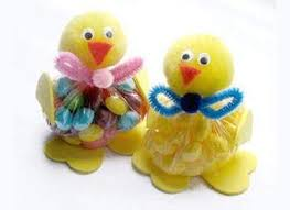 easter decorations for sale home craft ideas craft ideas sell markets on easy craft ideas