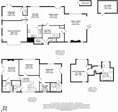 floor plans by address house floor plans by address chercherousse