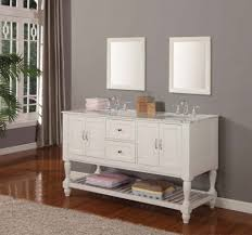 Wholesale Kitchen Cabinets And Vanities Bathroom Unfinished Bathroom Vanities For Adds Simple Elegance To