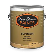interior paints u0026 primers u2014 dunn edwards paints