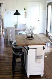 kitchen island small 15 do it yourself hacks and clever ideas to upgrade your kitchen