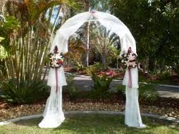 wedding arches in edmonton would this pvc wedding arch work building construction diy