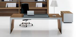 Desk U Shaped Executive Office Desk U Shaped Cx By Frezza Designer Roberto Danesi