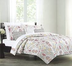 duvet covers queen regarding inspire rinceweb with regard to duvet