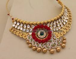 1419 best jewellery images on indian jewelry indian