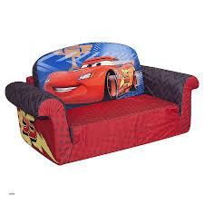 Children S Sleeper Sofa Child Sleeper Sofa Marshmallow Children S Furniture